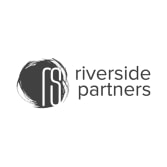 Riverside Partners Advertising