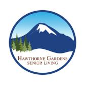 Hawthorne Gardens Senior Living Community