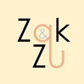 Zak & Zu