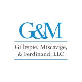 Gillespie, Miscavige & Ferdinand, LLC