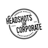 Headshots And Corporate