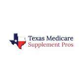 Texas Medicare Supplement Pros
