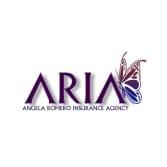Angela Romero Insurance Agency