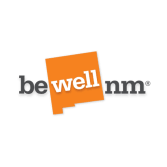 BeWellnm