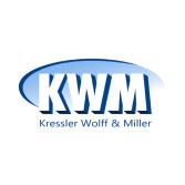 Kressler Wolff & Miller