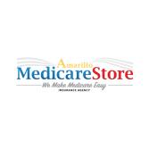 Amarillo MedicareStore