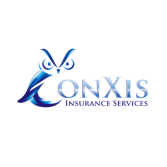 ConXis Insurance Services