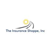 The Insurance Shoppe, Inc