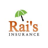 Rais Insurance