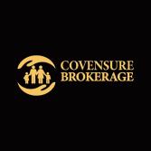 Covensure Brokerage