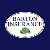 John A. Barton Insurance