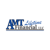 AMT Lifetime Financial, LLC