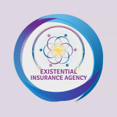Existential Insurance Agency