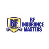 RF Insurance Masters