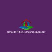 James D. Miller. Jr. Insurance Agency