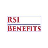 RSI Benefits