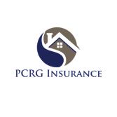 PCRG Insurance