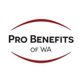 Pro Benefits of Wa