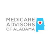 Medicare Advisors of Alabama