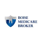 Boise Medicare Broker