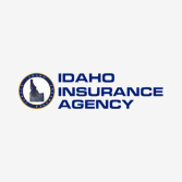 Idaho Insurance Agency