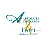 Absolute Insurance & Torri Insurance Agency