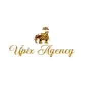 Upix Agency