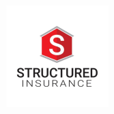 Structured Insurance