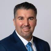Paul Diaz Insurance