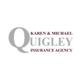 Karen & Michael Quigley Insurance Agency