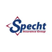 Specht Insurance Group of Florida