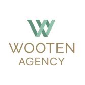 Wooten Agency