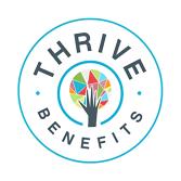 Thrive Benefits