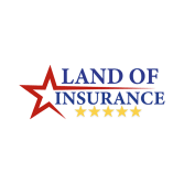 Land of Insurance