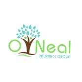 O'Neal Insurance Group