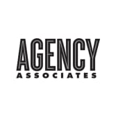 Agency Associates