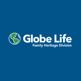 Globe Life Family Heritage Division
