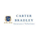 Carter Bradley Insurance Solutions