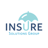 Insure Solutions Group