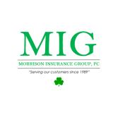 Morrison Insurance Group