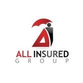 All Insured Group