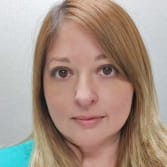 Claudia Escalera Agency