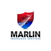 Marlin Insurance Services
