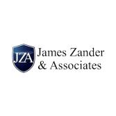 James Zander & Associates