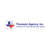 Thumann Agency, Inc.