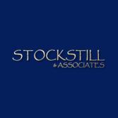 Stockstill & Associates