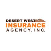 Desert West Insurance Agency, Inc.