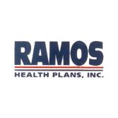 Ramos Health Plans, Inc.