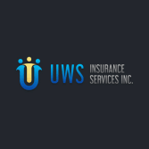 UWS Insurance Services Inc.