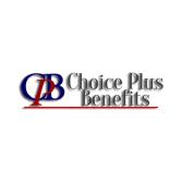 Choice Plus Benefits